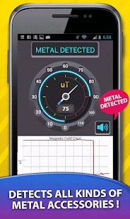 gold-detector-app-screen