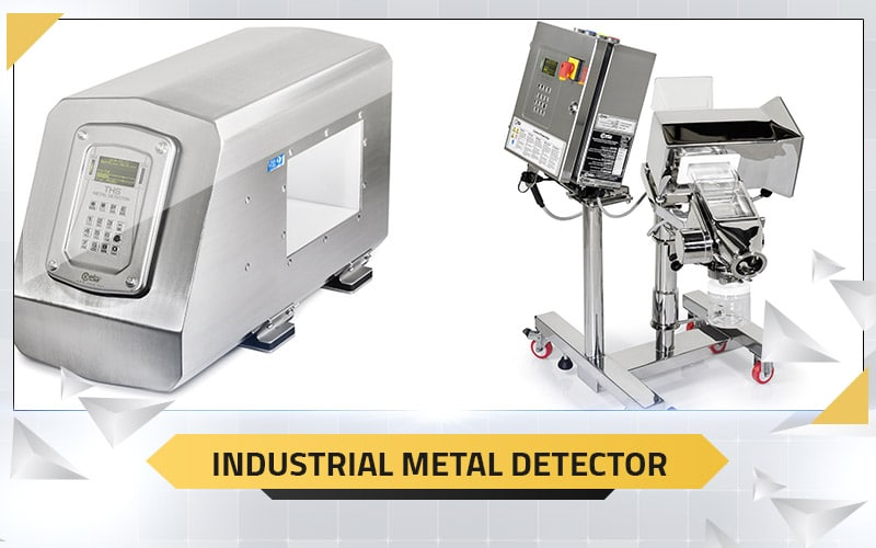 industrial-metal-detector