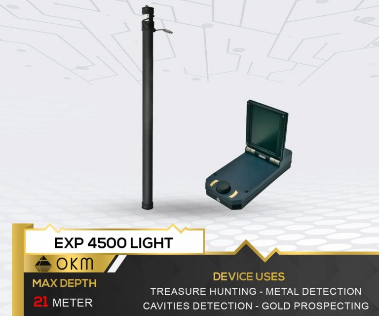 exp-4500-light