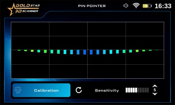 PINPOINTER-SCREEN