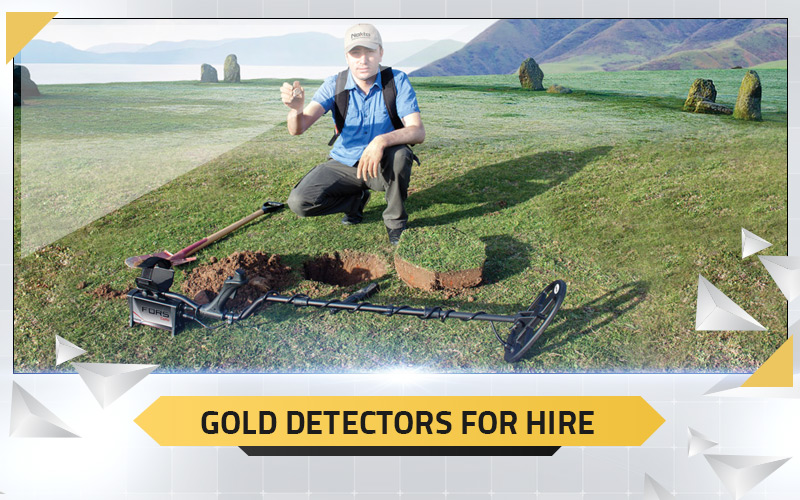 Gold-Detectors-for-Hire