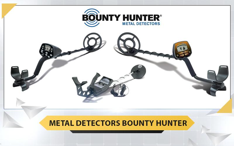 Metal-Detectors-Bounty-Hunter
