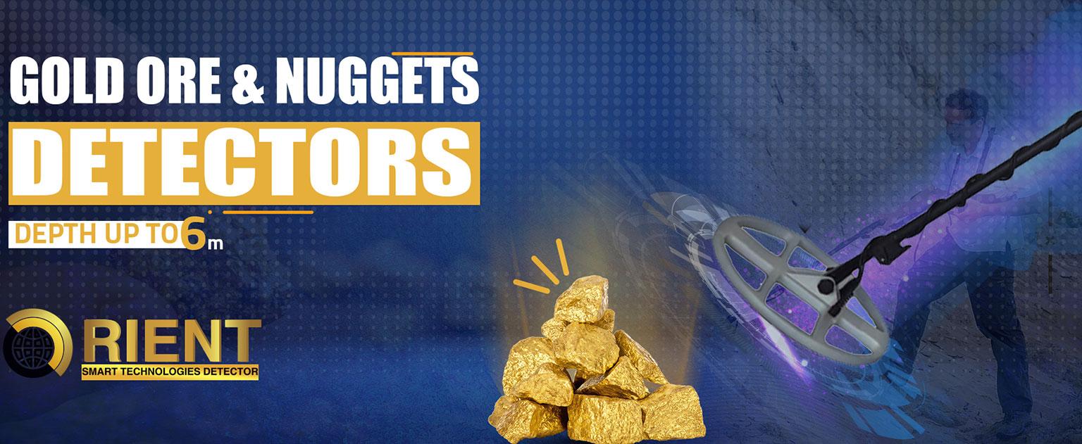 gold detectors, metal detectors, gold detector machine, gold scanner detectors