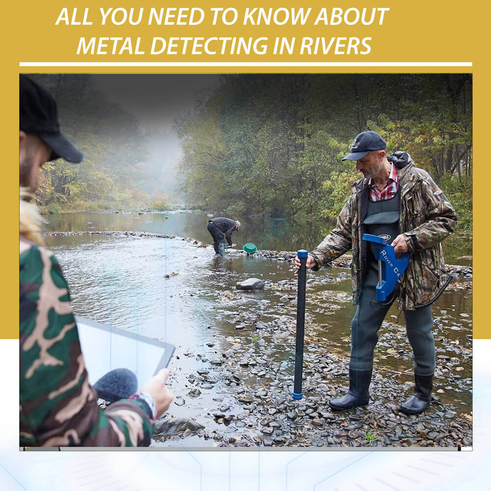 All-you-need-to-know-about-metal-detecting-in-rivers
