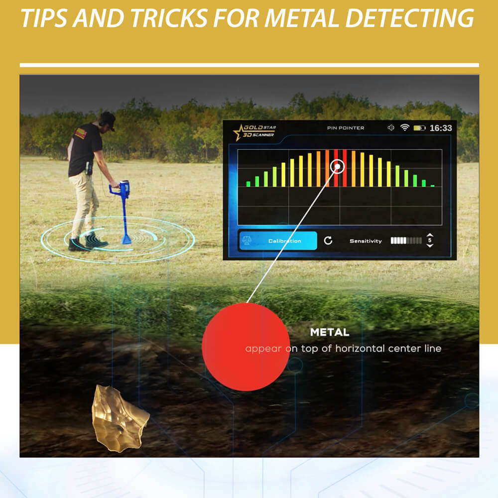 Tips-and-tricks-for-metal-detecting