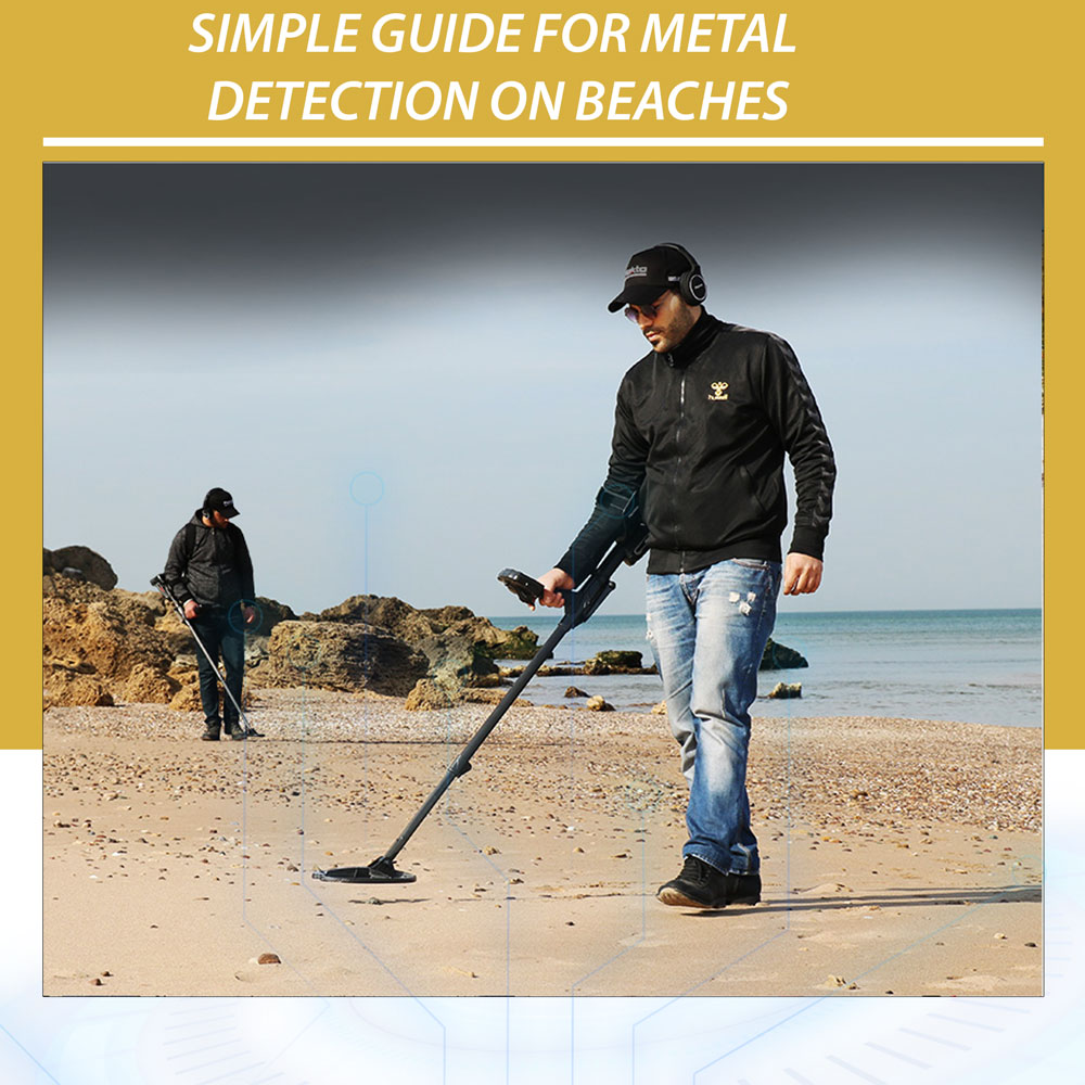 Simple-guide-for-metal-detection-on-beaches