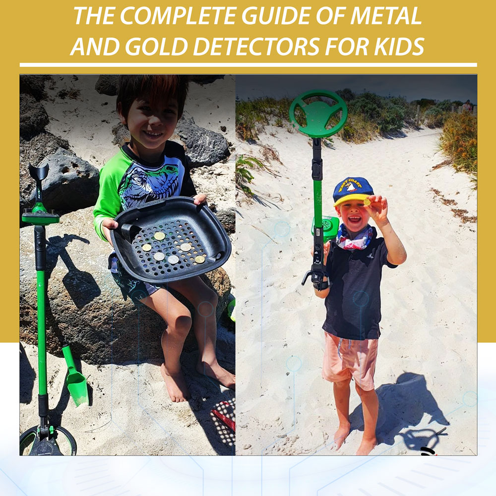 The-complete-guide-of-metal-and-gold-detectors-for-kids-2021